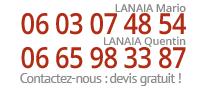 DPE Lyon