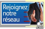 Diagnostic immobilier Fontaines-sur-Saône