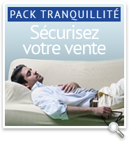 Diagnostic immobilier Neuville-sur-Saône